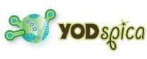 YODspica Ltd