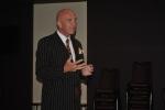 Presentation Venture Capital World Summit