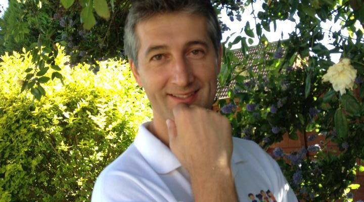 Brendan Dobrowolny