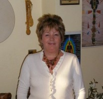 Suzanna Durham Cardiff Open Coffee Business Network