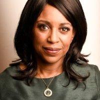 Patricia Webber
