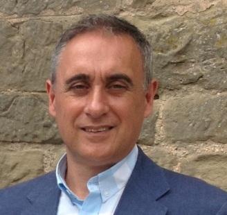 Philip Davies of Velocomms